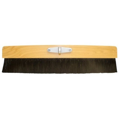 Kraft CC172 Concrete Finishing Broom