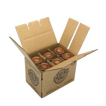Earth's Best Organic Stage 2 Baby Food, Summer Vegetable Dinner, 4 Ounce Jars, Pack of 12 [Standard Packaging, Summer Vegetable Dinner]
