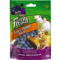 52292 Yogurt Dip Hamster 3.5 Ounce Package - Part #: