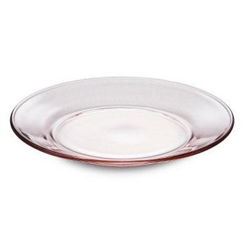 Libbey Salad Plate Set of 6