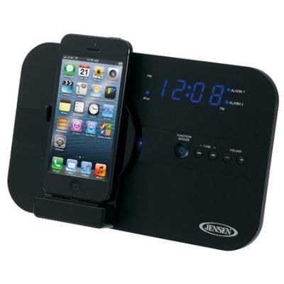 Spectra Merchandising International, Inc Spectra Merchandising JEN-JiLS-525iM Lightning Docking Digital Music System
