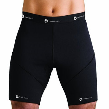 Thermoskin Support Shorts-XL