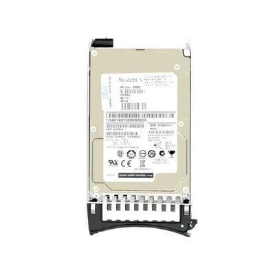 IBM 00W1155 - 2TB 3.5 Near Line SAS 7.2K 6GB/s HS Hard Drive