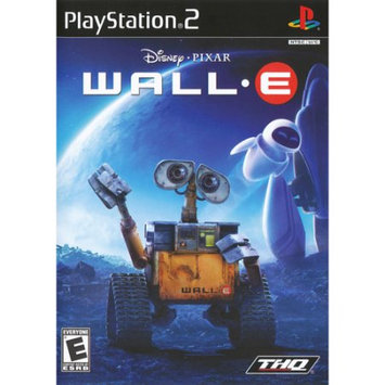 Thq WALL-E (used)