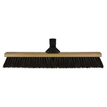 SWOPT Push Broom, Rough Surface, 24