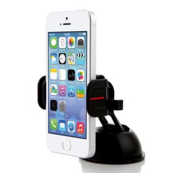 ExoMount Smartphone 1-Touch Easy Mount