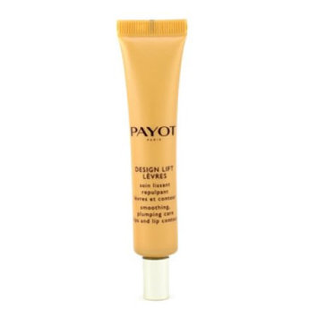 Payot Design Lift Levres Smoothing Plumping Lip and Contour Care 15ml