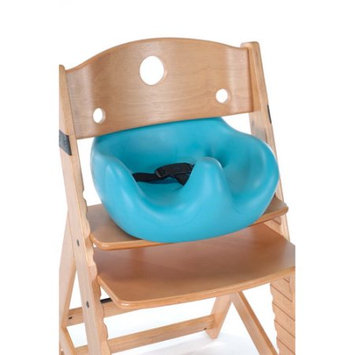 Keekaroo Infant Insert for Height Right Chair - Lilac