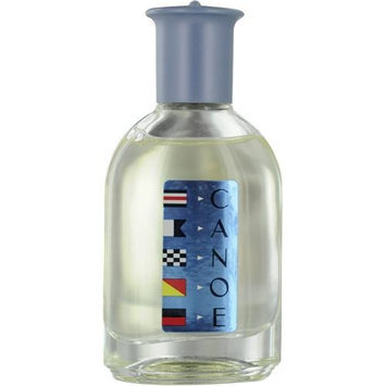 CANOE by Dana AFTERSHAVE 2 OZ for MEN