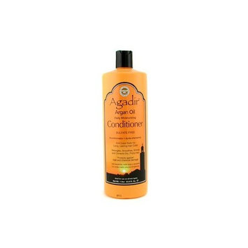 Agadir Argan Oil Daily Moisturizing Conditioner 33.8 oz.