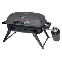 Grill Mark Portable Propane Gas Grill (GBT1620A)