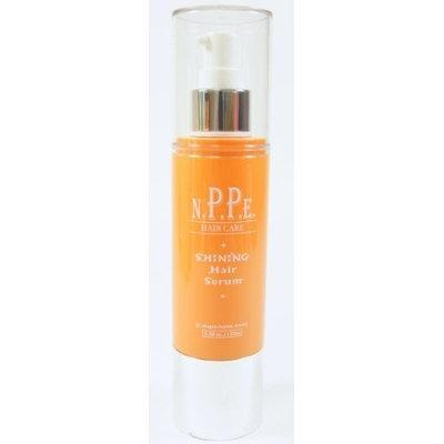 Esuchen N.P.P.E. Shining Hair Serum 5 oz