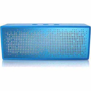 Antec SP1 Speaker System - Wireless Speaker(s) - Blue