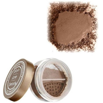 Plain Jane Beauty 232034 I Am Radiant 13 Get Loose Powder Foundation