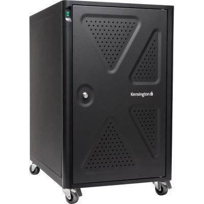 Kensington PilotBoard Laser Wireless Desktop - Keyboard - Wireless - 104 - English (US) - Mouse - Wireless - Laser - Retail