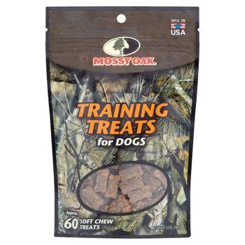 Mossy Oak Training Treats
