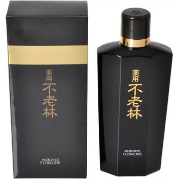 Shiseido Flowline Hair Tonic for Men Medicated 180ml