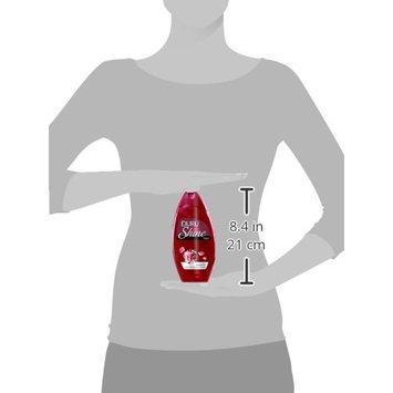 Duru Shine Shower Gel, Ruby, 16.9 Fluid Ounce [Ruby]