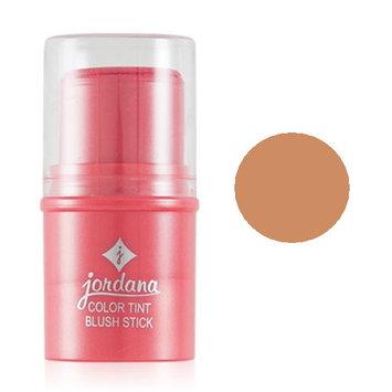 (3 Pack) JORDANA Color Tint Blush Stick - Bronze Glow