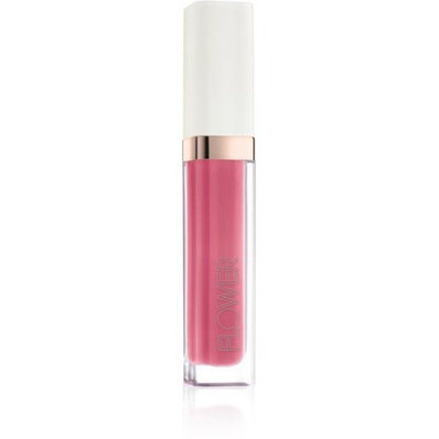 Flower Shine On Lip Gloss, LG5 Hibis-Kiss