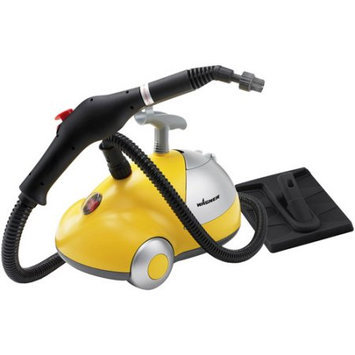 Wagner Spray Tech Wagner 905 1,500-Watt On-Demand Power Steamer and Cleaner