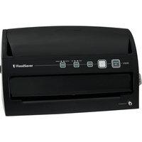 FoodSaver V3230 Vacuum Sealer, FSFSSL3230-015