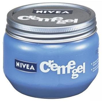 Cream Hair Gel 150ml hair gel by Nivea