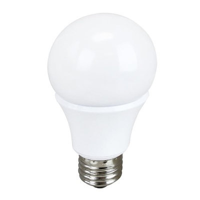 Euri Lighting 60W Equivalent Soft White A19 Dimmable LED Light Bulb EA19-3000e