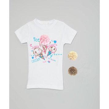 Mi Amore Gigi Ice Cream Interchangeable Top