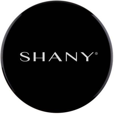 SHANY HD Finishing Powder, Fairy Bloom