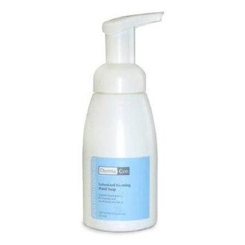 DermaCen Lotionized Foaming Hand Soap - Dispensing Bag (1,000 mL) - 1 Case / 4 Per Case