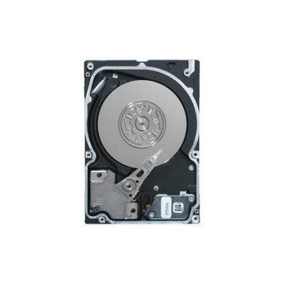 Seagate ST973452SS Savvio 15K.2 SAS 73GB 2.5