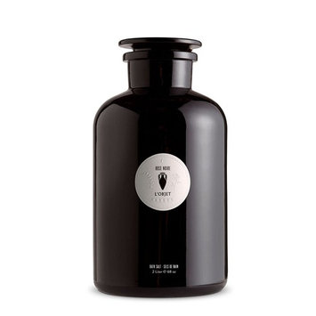 L'OBJET BATH SALT - Rose Noir 2L