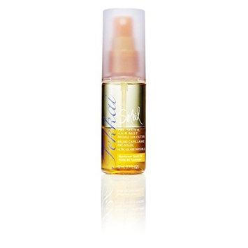 Fekkai Pr-Soleil Hair Radiance and Protection Mist, 1.7 Fluid Ounce by Fekkai