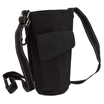 Range Kleen Go Caddy Bag In Pdq