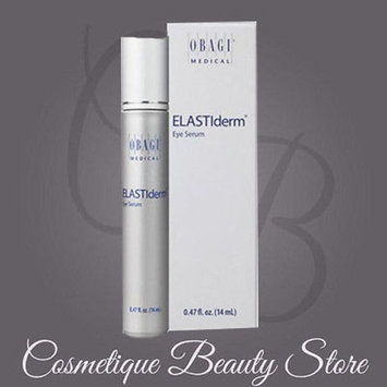 OBAGI ELASTIDERM EYE SERUM NEW IN BOX* 0.47 OZ