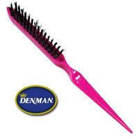 Denman Dress-Out Brush