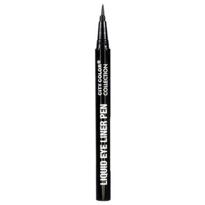 City Color Liquid Eyeliner Pen