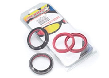 All Balls Fork & Dust Seal Wiper Kit Part # 56-141