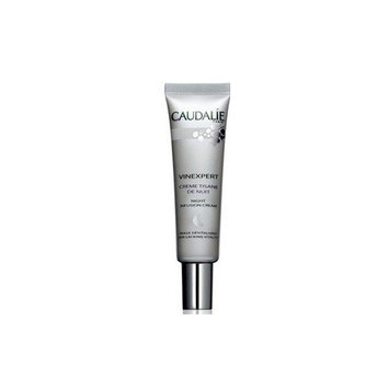 Caudalie Vinexpert Night Infusion Cream 1 oz