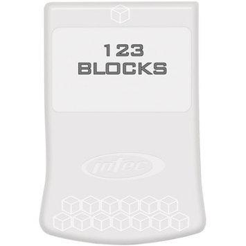 Intec G5120 8MB Memory Card