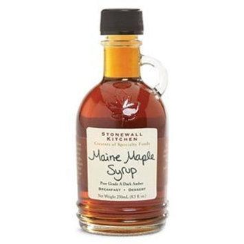 Stonewall Kitchen Maine Maple Syrup