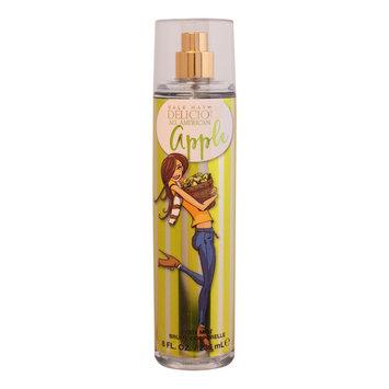 Delicious Apple body Spray for Women, 8 oz