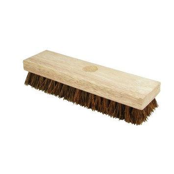 Quickie Scrubbing Brushes Palmyra Scrub Brush 225-1