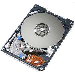 40GB IDE Hitachi Travelstar 5K100 5400RPM 8MB ATA-6 9.5mm HTS541040G9AT00