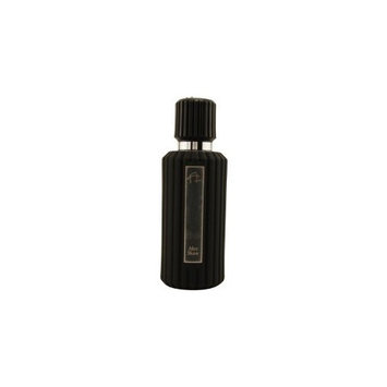 Aficionado Fragrances Cigar Aficionado Aftershave for Men, 3.4 Ounce