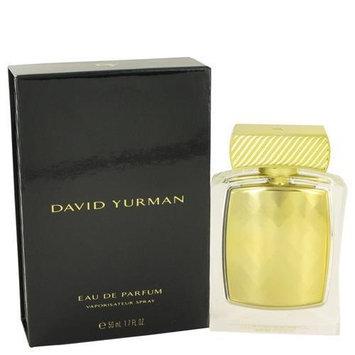 David Yurman by David Yurman E