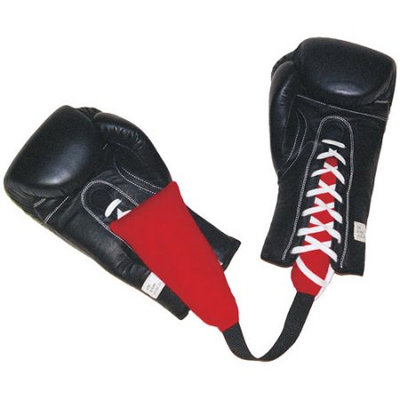 Combat Brands Llc Ringside Glove Dog Glove Fresheners