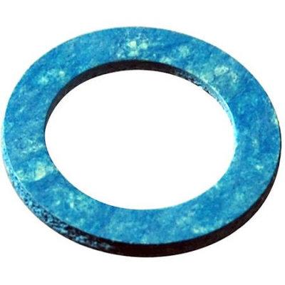Toto 9BU9152 Inlet Elbow Rubber Washer for C100, C110, E200, E200 Washlets