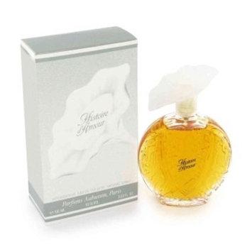 Histoire D'amour By Aubusson For Women. Eau De Toilette Spray 3.4 Ounces